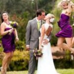 Wendy Wortham on the Top Mistakes to Avoid at a Wedding?
