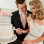 Wendy Wortham Why Grooms need Tips for a Smooth Wedding Too