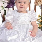 Wendy Wortham on Baptism or Christenning of Children