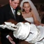 "Wedding Disasters Can Be Funny & Challenging- Wendy Wortham the ""Wedding Warrior"""