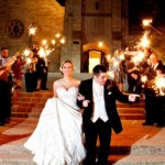 Bell Tower Chapel & Garden Fort Worth, Texas Great Wedding Venue with Extra Features