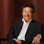 Looking for an Exceptional Plastic Surgeon? Accent on You Dr. Nakamura