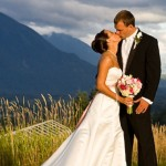 Are You Searching For A Wedding a Minister in Fort Worth or Dallas, TX?