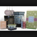 Looking for the perfect wedding gift? Scentsy!