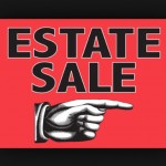 Announcing Texas Twins Events Estate Liquidation Services! Do You Need Help With Your a Garage Sale?