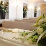 Planning For A Funeral or Memorial Tips For Families Struggling with Loss of a Loved One the Role of a Funeral Clergy