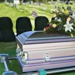 Funeral Clergy Ceremonies and Donations- Dealing with Loss is Painful and Confusing