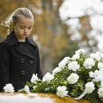 Common Questions When Dealing With The Death Of A Loved One In Texas