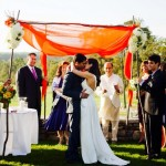 Creating an Interfaith Ceremony for Couples
