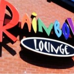 LBGT Historical Rainbow Lounge is Fort Worth Friendly
