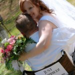 Planning a Wheelchair Accessible Wedding For Handicapped Guests Or the Bridal Party