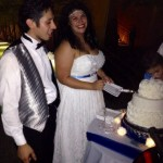 The Beautiful Wedding of Miguel Angel Bermea and Jeanette Ariana Banuelos