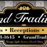 Grand Traditions 2816 Church Drive Corinth, TX offers many packages