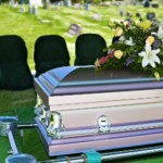 Understanding your rights for Burial Decisions in Texas Can Save You Money