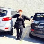 Banner Advertising & Blogging, Why Wendy Wortham & Cindy Daniel Do Both...