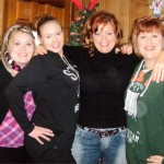 Four Twins That Do Everything Together Including Getting Sick...The Pawning Planners & Little Pawners