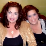 Cindyism For The Holidays- Meet My Ginger Twin...Cindy Daniel of The Pawning Planners