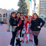Travels of The Texas Twins 2015-Friends & Families-Texas Twins Events/Pawning Planners Team