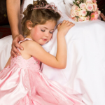 Incorporating Children Into Your Wedding Ceremony Is Easier Than You Think...