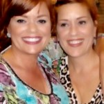 Traveling With Two Sets Of Twins-The Pawning Planners Of Texas Twins Events...