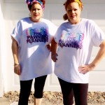 Talking With The Twins- Meet The Pawning Planners A TwinTeam...