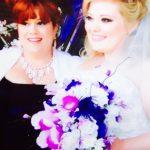 Announcement- Robert Hafele, Ann Alexander & Cindy Daniel Are Now Available As Wedding Officiants...
