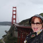 Travels Of The Twins- The Pawning Planners Pack Their Bags For California...
