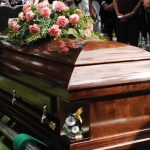 "What Is The ""Funeral Rule"" And How Does It Work?"