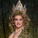 What You Didn't Know About Drag Queens And My LBGT Friends...