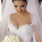 """Saying """"Yes"""" To A Dress Isn't Easy- How To Find The """"One"""" You Will Love..."""