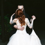 A Wiccan Wedding-What Is It And How Does It Work?