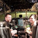 Elopement Packages For Military Members Are An Affordable Option...