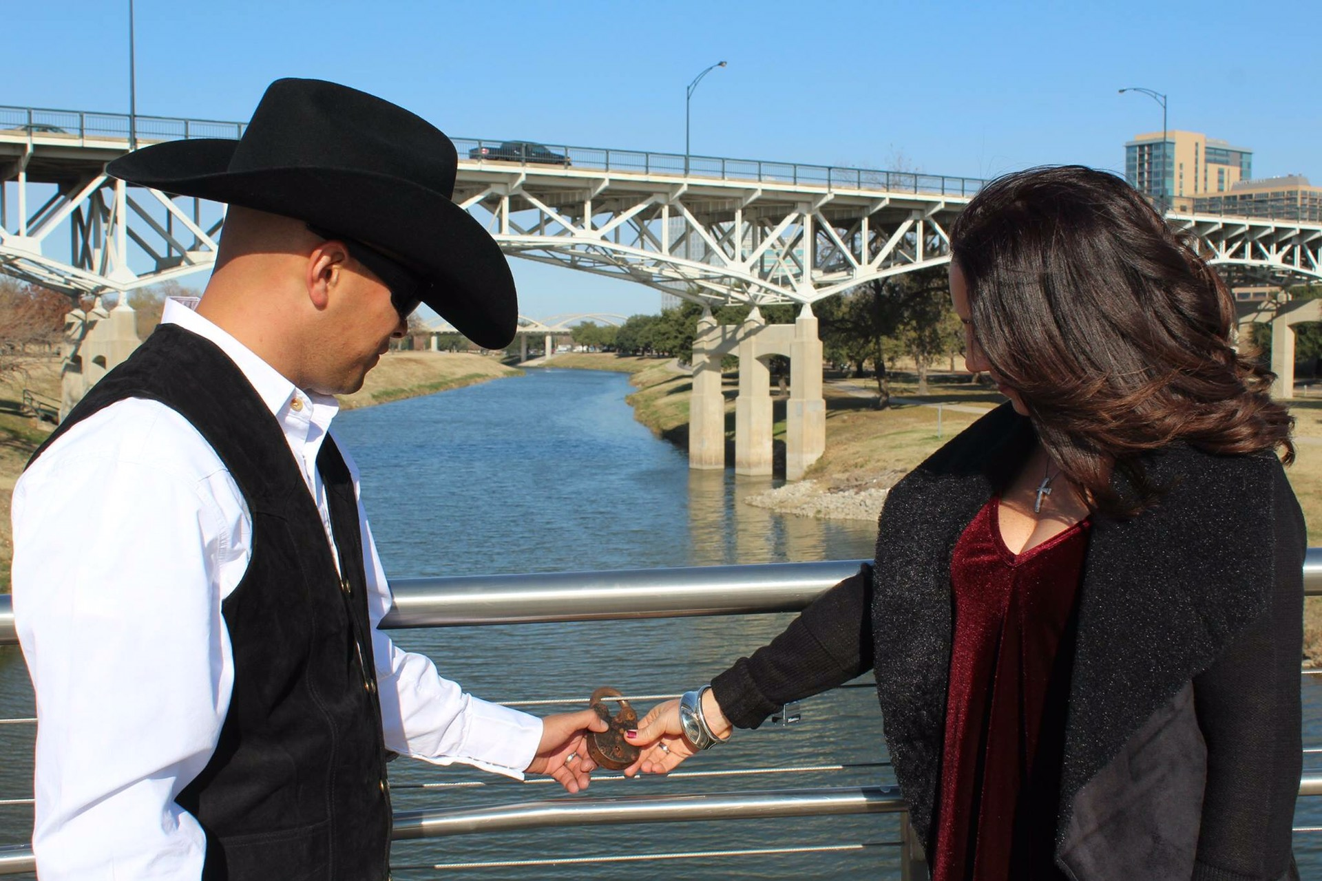 Why Hiring The Right Officiant Is Important-Emergency & Holiday Fee ...