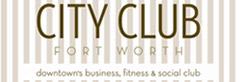 https://cityclub-ftw.memberstatements.com/tour/tours.cfm?tourid=47822